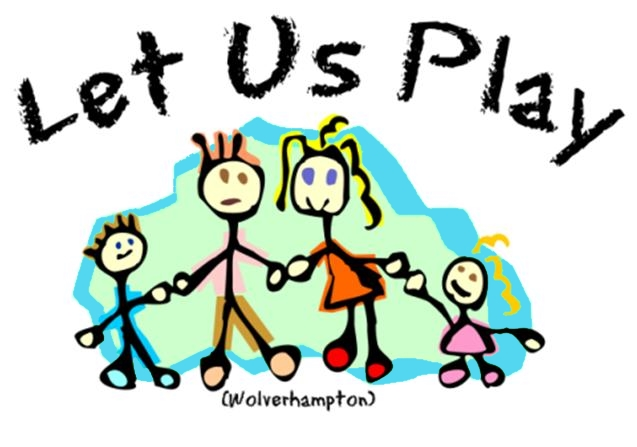 Let Us Play - Wolverhampton